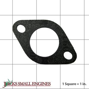 271030S Carburetor Gasket