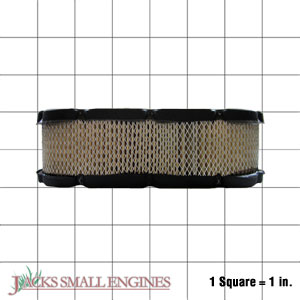 3208303S Air Filter Element