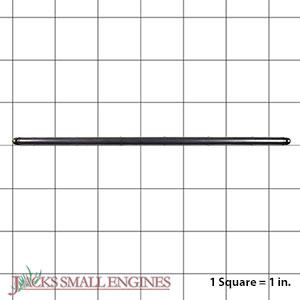3241104S Push Rod
