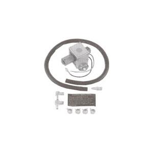 4139345S Electric Fuel Pump
