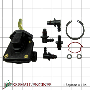 4155905S Fuel Pump Kit