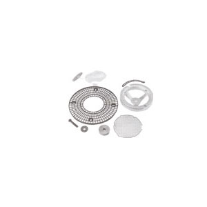 4175518S Pulley Kit