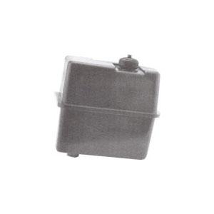 4175529S Fuel Tank Kit