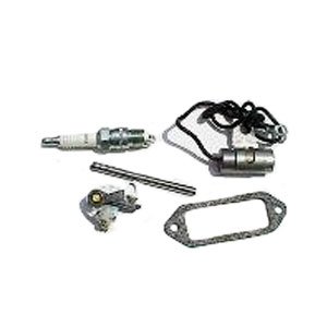 4675702S K91 Ignition Kit