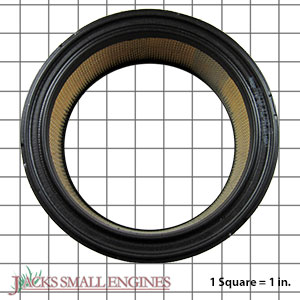 4708303S ELEMENT, AIR CLEANER