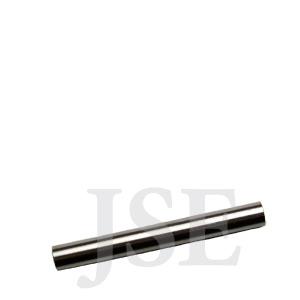 4741104S Breaker Push Rod