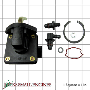 4755910S Fuel Pump Kit