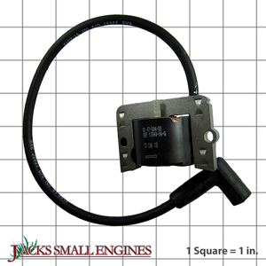 4758403S Ignition Module