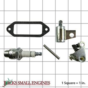 4775704S K241-K34 Ignition Kit