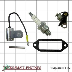 4775705S Ignition Kit