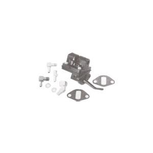 4855905S Fuel Pump Kit