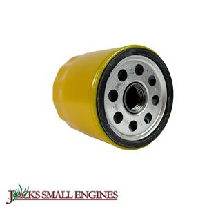 5205002S Oil Filter