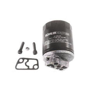5270202S Oil Filter Kit