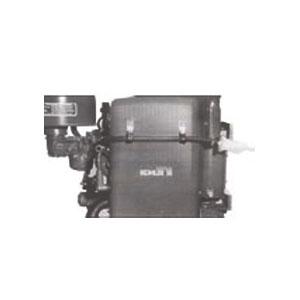 5275575S Fuel Line Filter Kit