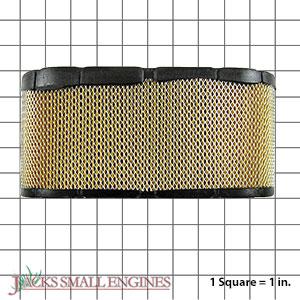 6608301S Air Filter