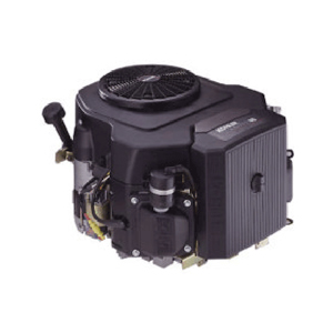 PA61557 CV18S Command Pro V-Twin 18.5 HP Vertical Engine