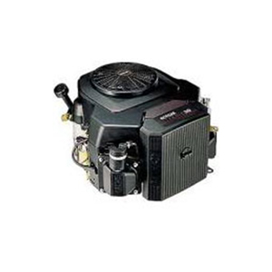 PA65541 CV20S Command Pro V-Twin 20 HP Vertical Engine