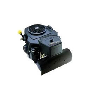 PA75580 CV23S Command Pro V-Twin 23 HP Vertical Engine