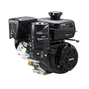 PACH2700011 CH270 Command Pro Single Cylinder 7 HP Horizontal Engine