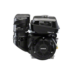 PACH3953014 CH395 Command Pro Single Cylinder 9.5 HP Horizontal Engine