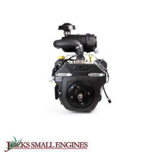 PACH7303225 CH730 Command Pro 23.5 HP Horizontal Engine
