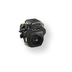 CH740 Command Pro 25 HP Horizontal Engine (NG/LP) PACH7400101