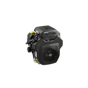 CH750 Command Pro 27 HP Horizontal Engine PACH7500026