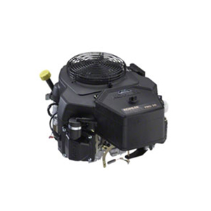 CV680 Command Pro 22.5 HP Vertical Engine PACV6803036