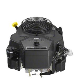 PACV7300036 CV730 Command Pro V-Twin Engine 23.5 HP