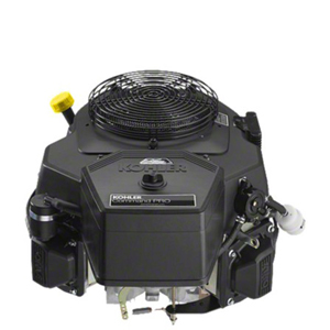 PACV7400017 CV740 Command Pro V-Twin 25 HP Vertical Engine