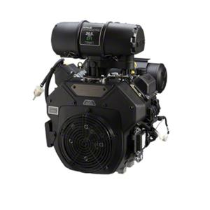 ECH749 Command Pro EFI 26.5 HP Horizontal Engine PAECH7493010