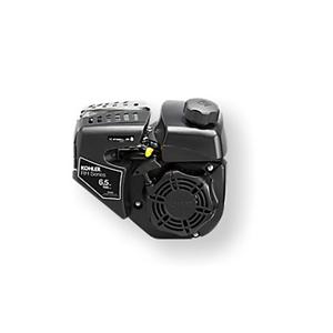 Rh265 E09 Mktg Basic PARH2653103