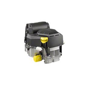 ZT720 Confidant 21 HP Vertical Engine PAZT7203016