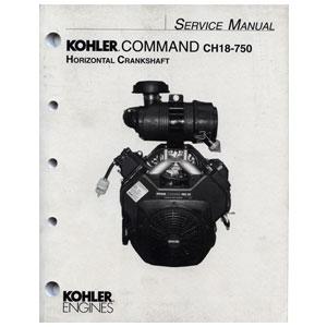 2469006 S/M, CH18 CH750 COMMA
