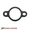 Air Cleaner Gasket 1204102S