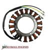 Stator With Brake 1208508S