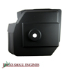 A/C Cover Base 1209641S