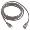 Extension Cord    1212701S
