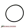 O-Ring 1215306S