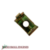 Cable Clamp  1223701S