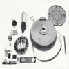 Electric Starter Kit 1274903S