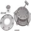 Recoil Starter Kit    1275547S
