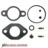 Carburetor Repair Kit 1275701S