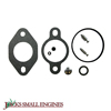 Carburetor Repair Kit 1275703S