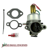 Carburetor Kit 12853117S