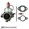 Carburetor Kit 12853118S