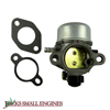 Carburetor Kit w/ Gas