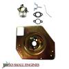Retrofit Carburetor Kit