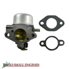 Carburetor Kit 1285398S