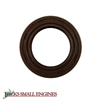 Oil Seal         1403207S